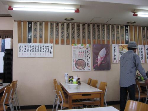 北九州の旅 小鹿田焼皿山の巻_b0153663_17413014.jpg