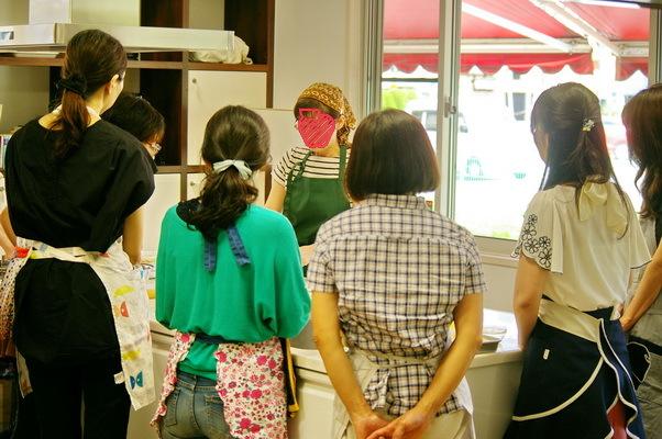 9月外部料理教室レポート(ガストピア五日市)_d0327373_14385775.jpg
