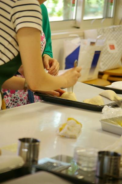 9月外部料理教室レポート(ガストピア五日市)_d0327373_14390795.jpg