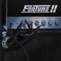35年ぶりに蘇った幻のUSメロハー・バンドFORTUNEが2ndをリリースしたのを遅ればせながらご紹介。_c0072376_09360969.jpg