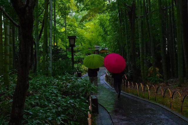 修善寺温泉へ_e0139376_19075772.jpg