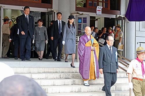 関東大震災96周年_a0188487_04375394.jpg
