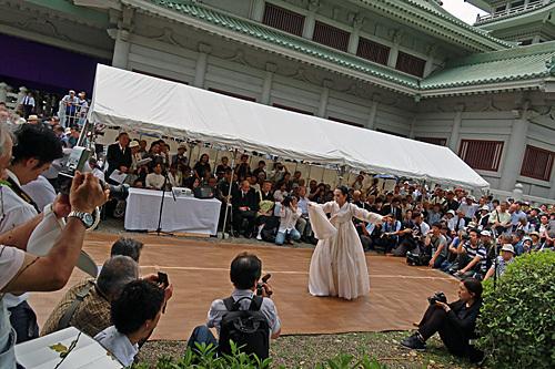 関東大震災96周年_a0188487_04392696.jpg
