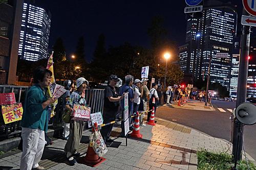 原発反対 ポンコツ大学入試改革案撤回_a0188487_04574187.jpg