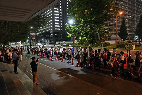 原発反対 ポンコツ大学入試改革案撤回_a0188487_04581294.jpg