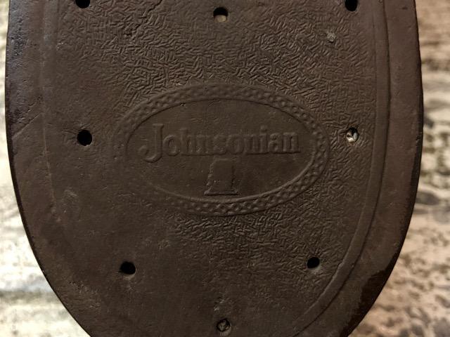 9月11日(水)マグネッツ大阪店ヴィンテージ入荷!!#4  Boots & LeatherShoes編!! RED WING#767 & U.S.A.A.F ServiceShoes、NOS!!_c0078587_15121671.jpg