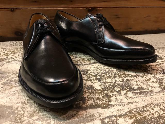 9月11日(水)マグネッツ大阪店ヴィンテージ入荷!!#4  Boots & LeatherShoes編!! RED WING#767 & U.S.A.A.F ServiceShoes、NOS!!_c0078587_15132690.jpg