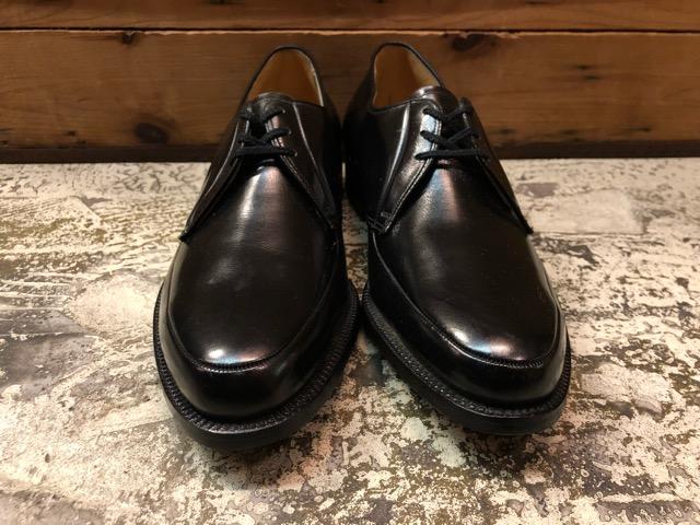 9月11日(水)マグネッツ大阪店ヴィンテージ入荷!!#4  Boots & LeatherShoes編!! RED WING#767 & U.S.A.A.F ServiceShoes、NOS!!_c0078587_1515116.jpg