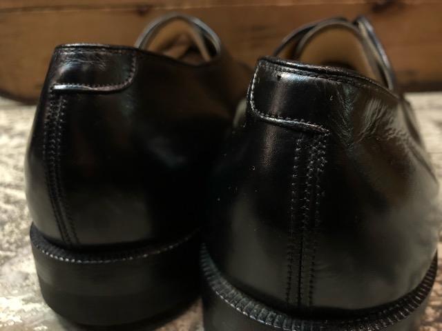 9月11日(水)マグネッツ大阪店ヴィンテージ入荷!!#4  Boots & LeatherShoes編!! RED WING#767 & U.S.A.A.F ServiceShoes、NOS!!_c0078587_15162458.jpg