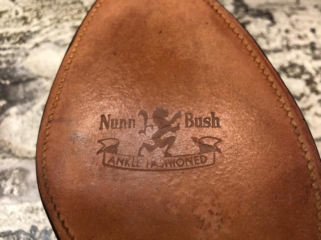 9月11日(水)マグネッツ大阪店ヴィンテージ入荷!!#4  Boots & LeatherShoes編!! RED WING#767 & U.S.A.A.F ServiceShoes、NOS!!_c0078587_15163594.jpg