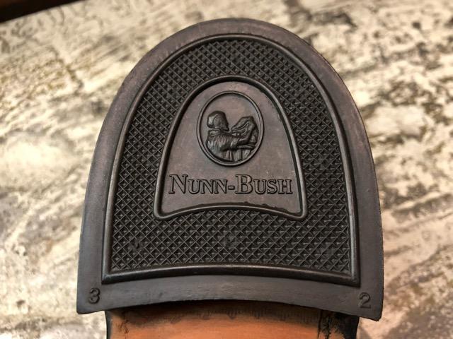 9月11日(水)マグネッツ大阪店ヴィンテージ入荷!!#4  Boots & LeatherShoes編!! RED WING#767 & U.S.A.A.F ServiceShoes、NOS!!_c0078587_15164786.jpg