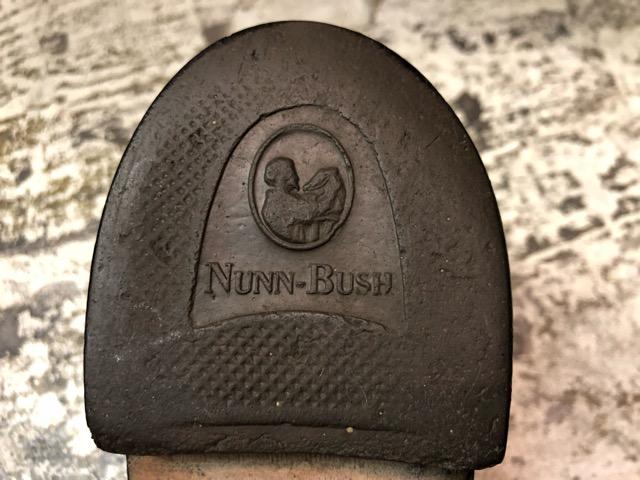 9月11日(水)マグネッツ大阪店ヴィンテージ入荷!!#4  Boots & LeatherShoes編!! RED WING#767 & U.S.A.A.F ServiceShoes、NOS!!_c0078587_15194997.jpg