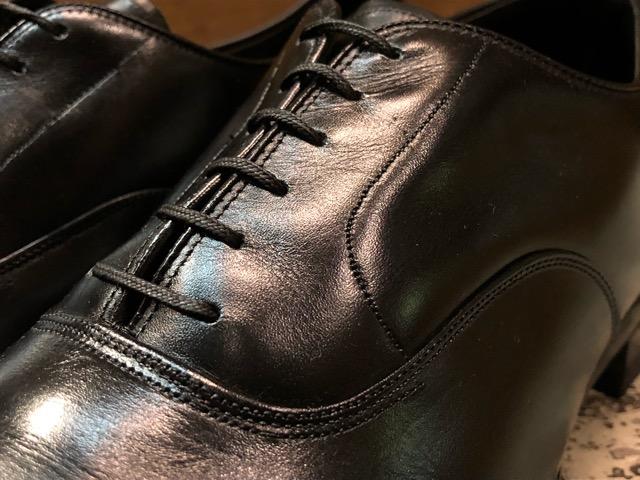 9月11日(水)マグネッツ大阪店ヴィンテージ入荷!!#4  Boots & LeatherShoes編!! RED WING#767 & U.S.A.A.F ServiceShoes、NOS!!_c0078587_15212994.jpg