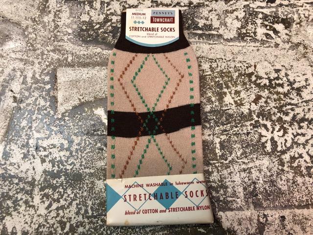 9月11日(水)マグネッツ大阪店ヴィンテージ入荷!!#4  Boots & LeatherShoes編!! RED WING#767 & U.S.A.A.F ServiceShoes、NOS!!_c0078587_15252543.jpg