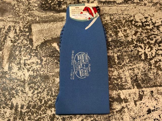 9月11日(水)マグネッツ大阪店ヴィンテージ入荷!!#4  Boots & LeatherShoes編!! RED WING#767 & U.S.A.A.F ServiceShoes、NOS!!_c0078587_15262479.jpg