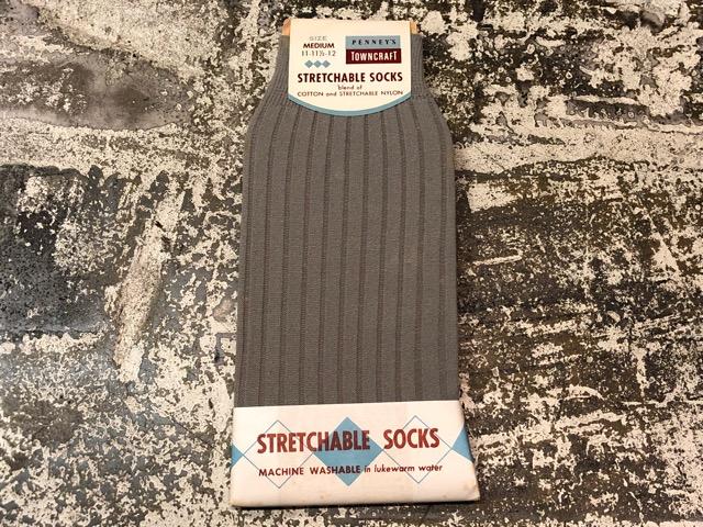 9月11日(水)マグネッツ大阪店ヴィンテージ入荷!!#4  Boots & LeatherShoes編!! RED WING#767 & U.S.A.A.F ServiceShoes、NOS!!_c0078587_1527295.jpg