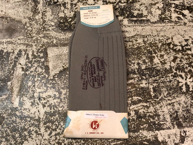 9月11日(水)マグネッツ大阪店ヴィンテージ入荷!!#4  Boots & LeatherShoes編!! RED WING#767 & U.S.A.A.F ServiceShoes、NOS!!_c0078587_15273777.jpg