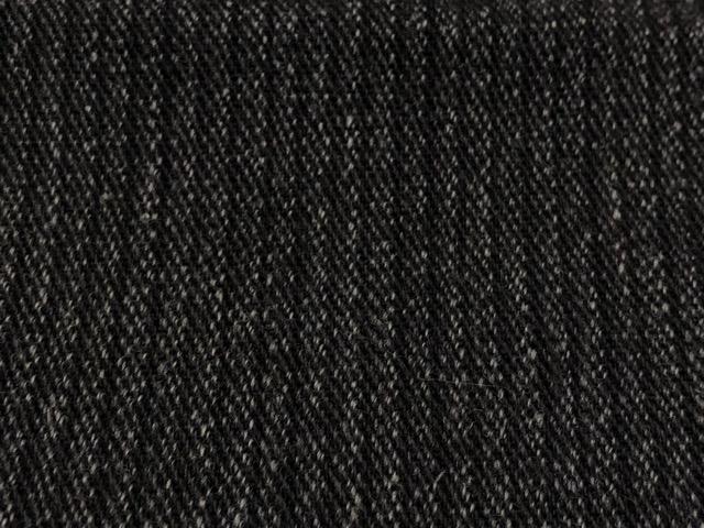 9月11日(水)マグネッツ大阪店ヴィンテージ入荷!!#5 Work Part2編!! Salt&Pepper & PinStripe、BlackChambray!!_c0078587_17414999.jpg
