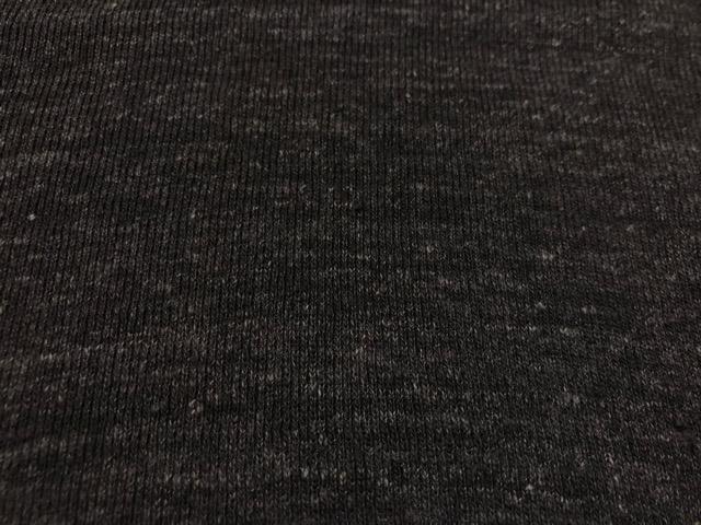 9月11日(水)マグネッツ大阪店ヴィンテージ入荷!!#5 Work Part2編!! Salt&Pepper & PinStripe、BlackChambray!!_c0078587_17534365.jpg