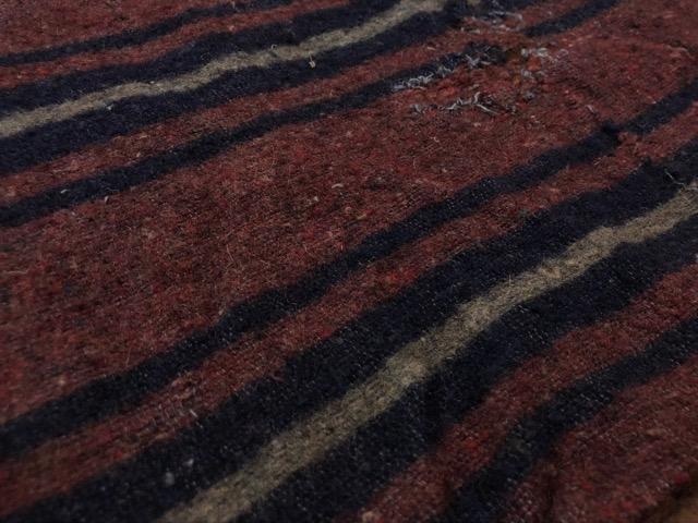 9月11日(水)マグネッツ大阪店ヴィンテージ入荷!!#6 MIX編!!  HorsehideBarnstormer & Ponyhide、Moleskin、FILSON!!_c0078587_18411532.jpg