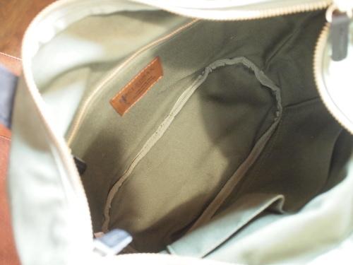 BAG & WALLET_d0228193_10554886.jpg