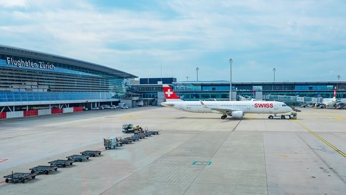 スイス旅行に行くならスイストラベルパス_b0145398_19223673.jpg