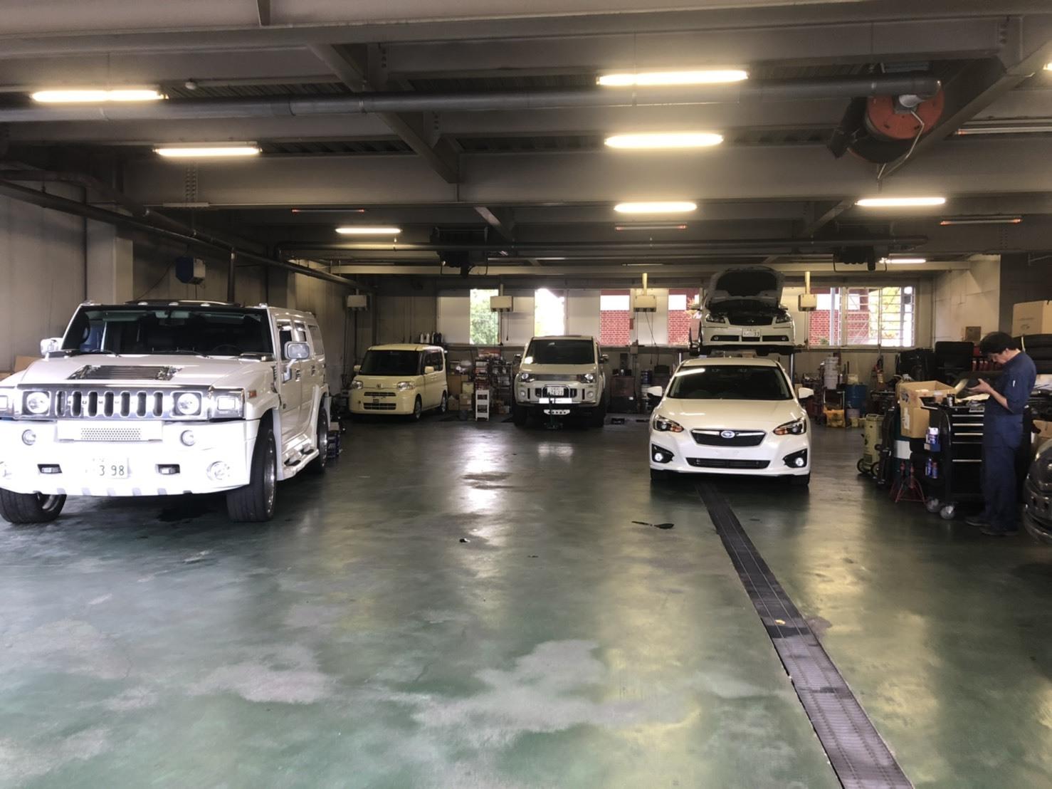 9月10日(火)TOMMYBASEブログ☆S様レガシィB4納車!N様N-BOX納車!限定車レガシィ入庫!!_b0127002_16425085.jpg