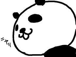 9月10日(火)☆TOMMYアウトレット☆あゆブログ٩(*´∀`*)۶ 自社ローン・ローンサポートのことならTOMMYまで♪_b0127002_18403115.jpg