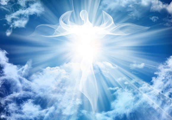 【受付再開】愛の表現よる貢献「ライトワーク宇宙チームリーダー養成プログラム」_a0167003_14164316.jpeg