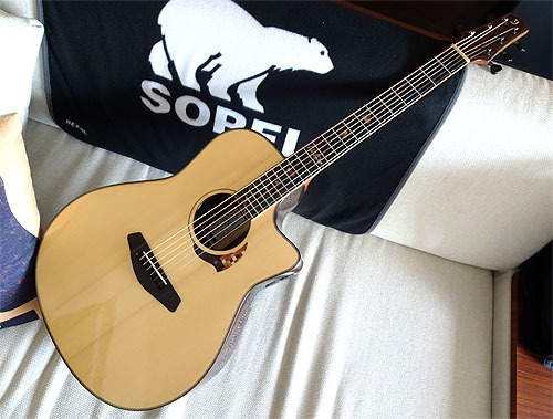 ギターに救われる・・・_c0137404_20112907.jpg