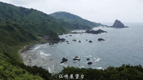 海界の村を歩く 日本海 粟島_d0147406_14503196.jpg