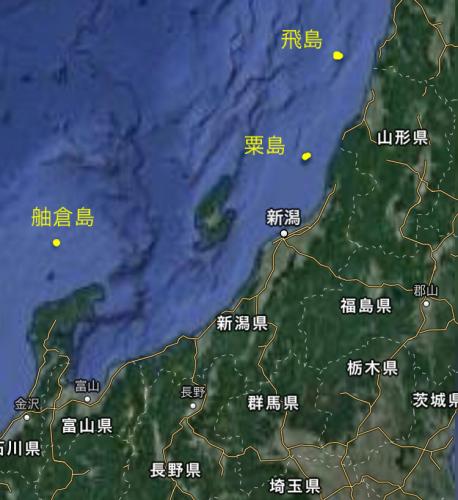 海界の村を歩く 日本海 飛島_d0147406_15095625.jpg