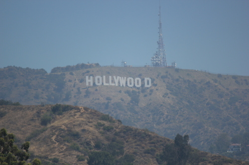 【ロサンゼルス旅行⑭ ハリウッド続き♪】_f0215714_17414977.jpg
