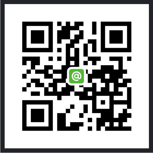 マンツーマンで整体&オシャレ講座開催しました!_d0336521_17503000.jpg