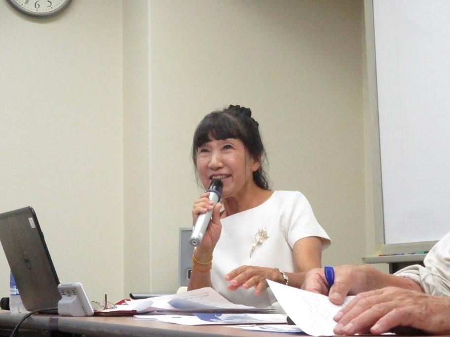 連続セミナー「日本の表現の自由、報道の自由は崖っぷち」に28人_c0241022_14011732.jpg