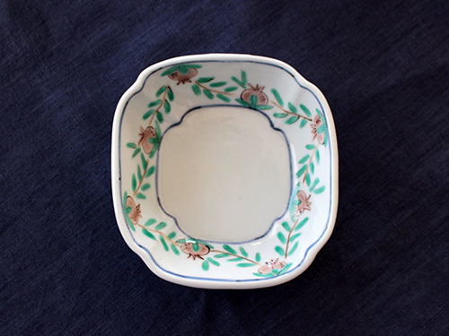 清水なお子さんの小鉢たち。_a0026127_16431366.jpg
