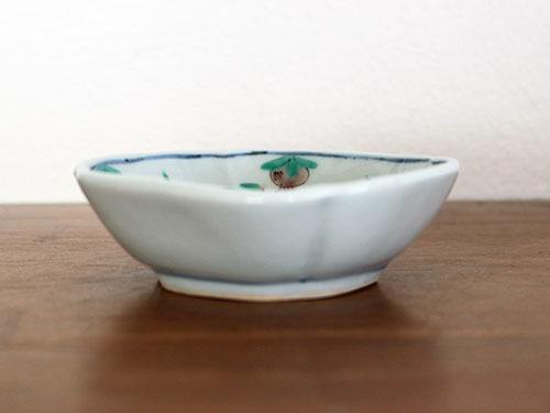 清水なお子さんの小鉢たち。_a0026127_16431375.jpg