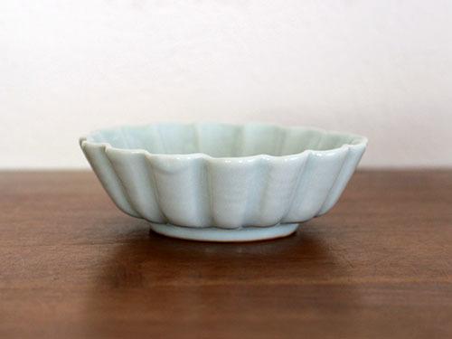 清水なお子さんの小鉢たち。_a0026127_16431626.jpg