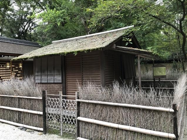 (12)日本一美しい玉依姫_b0409627_17384442.jpg