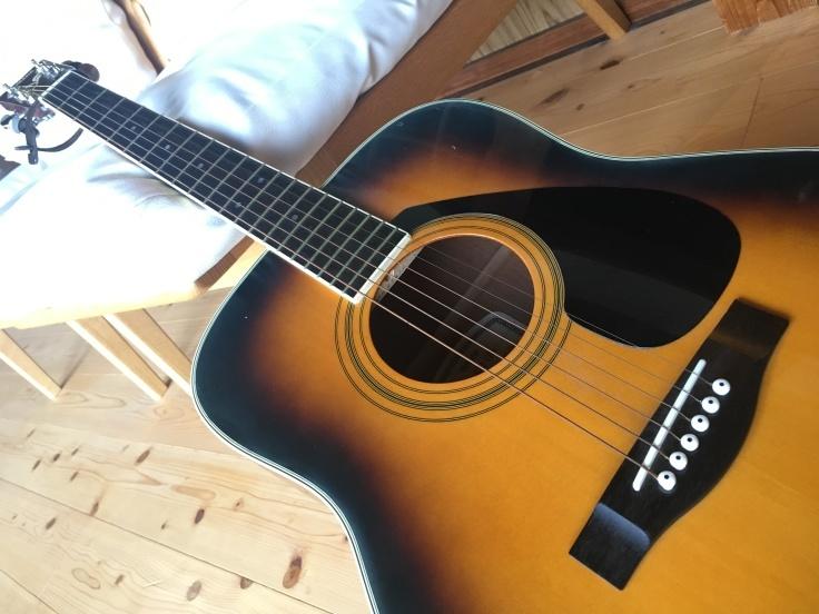 ギター再開_d0386342_16284509.jpg