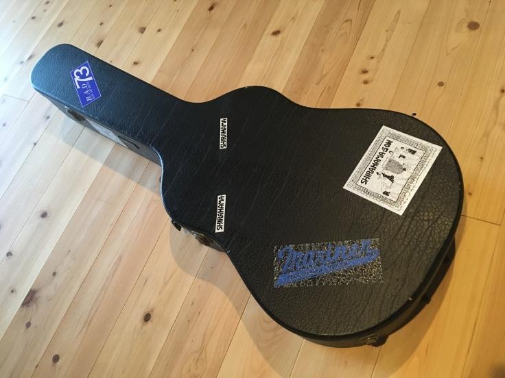 ギター再開_d0386342_17020146.jpg