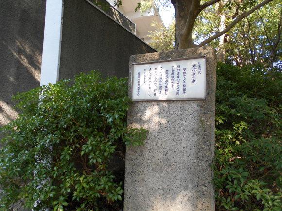 金隈弥生遺跡は 卑弥呼の時代まで六百年間継続し、136 体の人骨が出土_a0237545_10024356.jpg