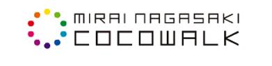 新コーナー「COCO Check!」スタート!_d0378149_12481822.png