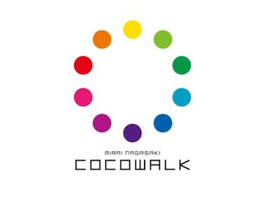 新コーナー「COCO Check!」スタート!_d0378149_12562549.png
