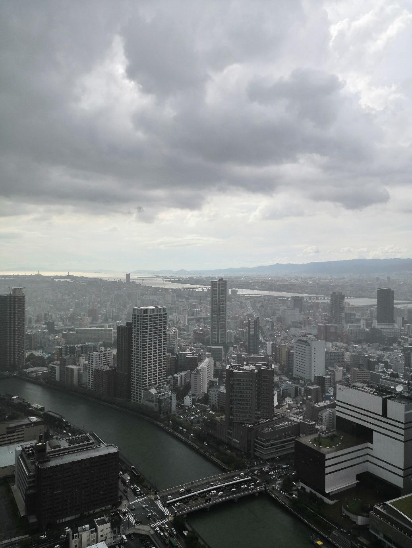 雲行きが怪しい_a0004752_13360288.jpg