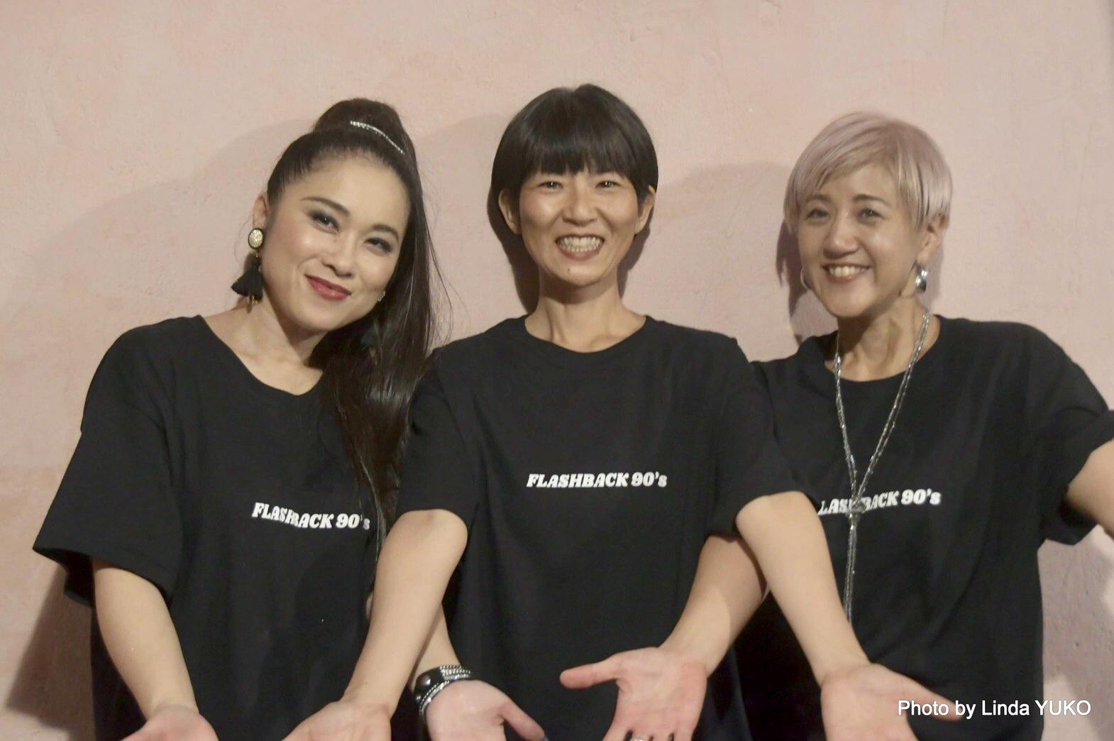 Flash back 90's終了〜_d0124753_10563944.jpeg