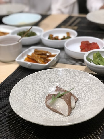 我が家でサムゲタンを食べる会_b0060363_22122743.jpeg