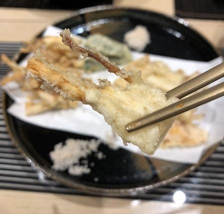 我が家でサムゲタンを食べる会_b0060363_23374339.jpeg
