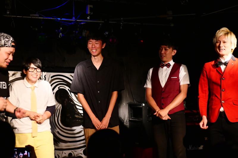 第179回浜松爆笑お笑いライブ_d0079764_15314823.jpg