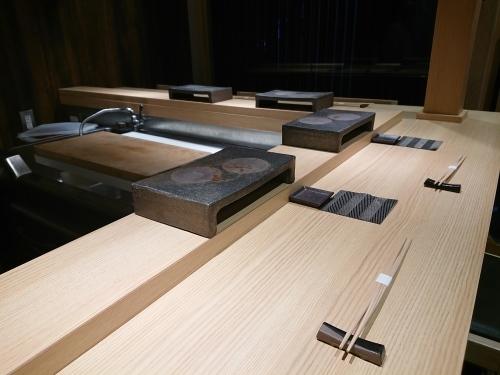 SUSHI TOKYO 81_c0100865_20352470.jpg